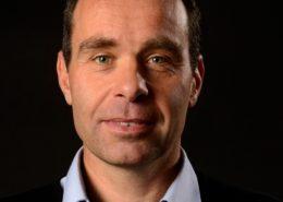 Richard Groenendaal