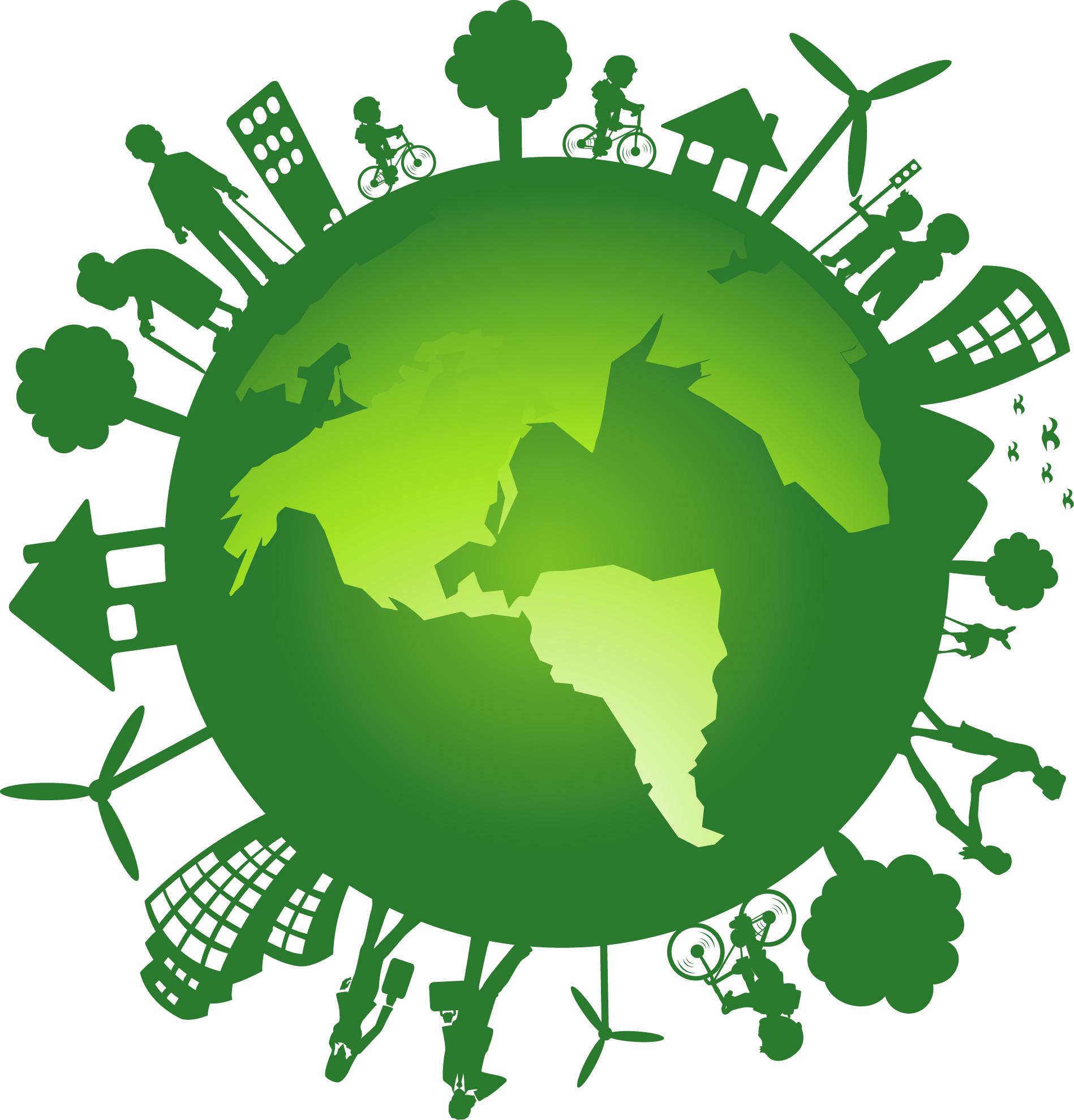 Екологічний конкурс уперше проведуть на Черкащині