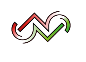 WM3 Energy