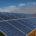 Zonnepanelen WM3