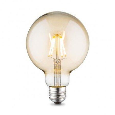 ledverlichting is daarom een prima manier om eenvoudig te beginnen met het verduurzamen van je bedrijf