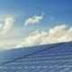 subsidie op zonnepanelen