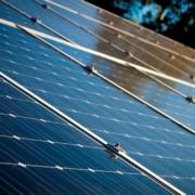 WM3 Energy verduurzamen bedrijventerreinen